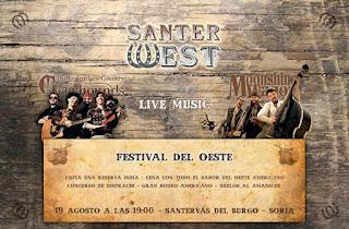 Santerwest