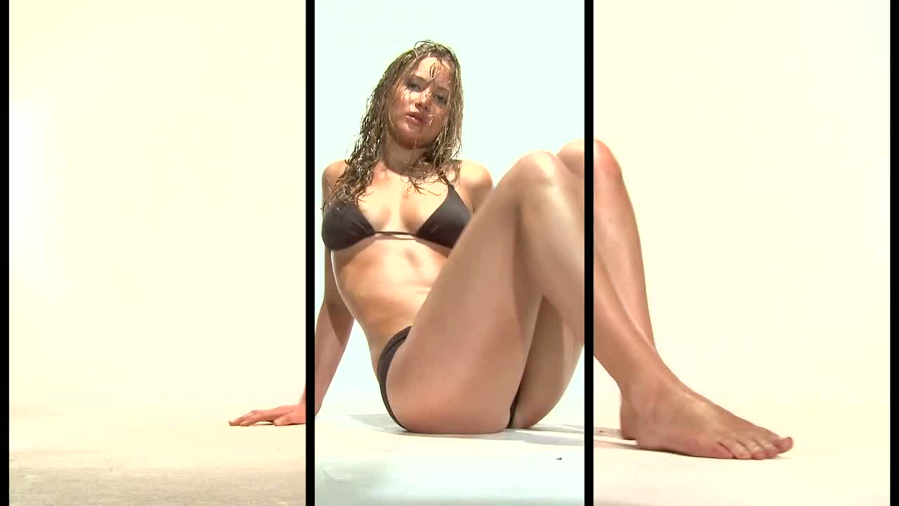 image Jennifer aniston jerk off challenge Part 3