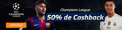 BETMOTION - CHAMPIONS LEAGUE