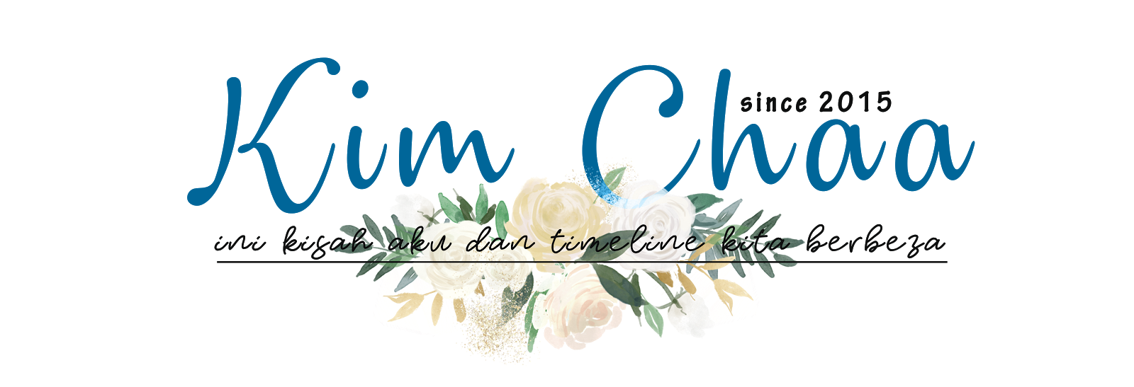 Kim Chaa