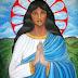 Oração a Santa Sarah Khali