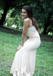 Arya-Menon-hot-telugu-Actress-images-1