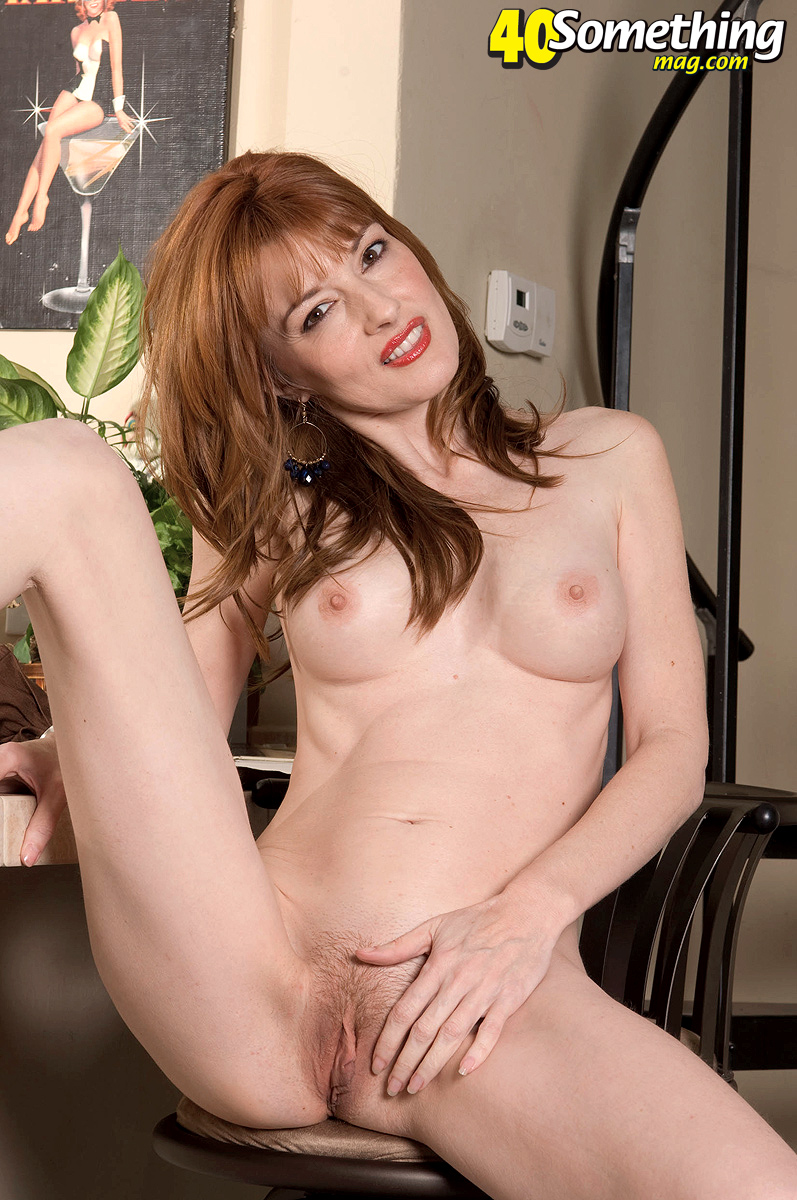 Lorelei Lane Nude 27