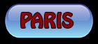 PARIGI 16