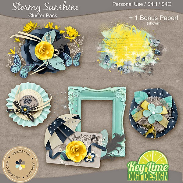 http://www.mscraps.com/shop/Stormy-Sunshine-Cluster-Pack/