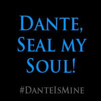 Dante Love