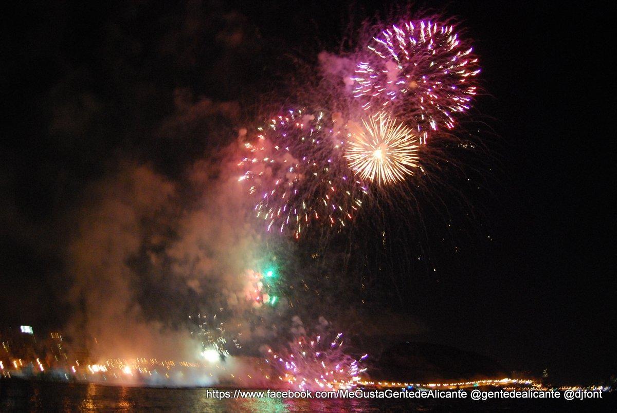 Noche-de-los-fuegos-alicante-2014-gentedealicante-4