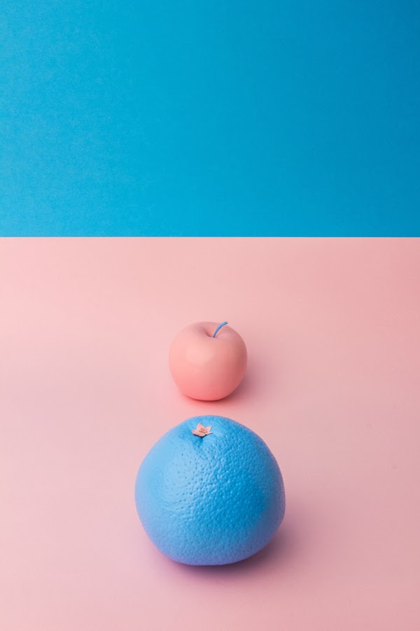 http://www.behance.net/gallery/Color-Morphology/11226879