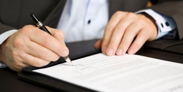 Contratos normativos y Derecho civil