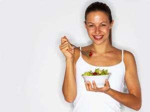 diet otak makan diri sendiri