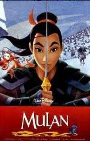 Ver Mulan Online