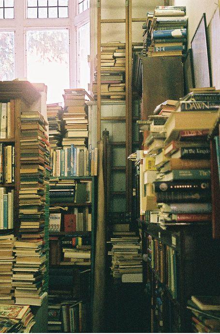 Afrontando la lesi n medular el placer de los libros - Libreria pozuelo ...