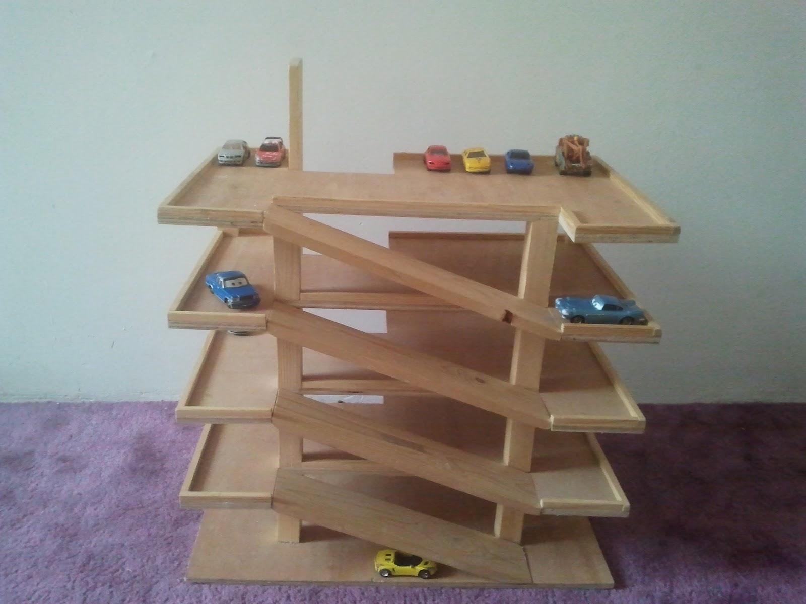 Houten Speelgoed Keuken Zelf Maken : Ik heb 5 verdiepingen gemaakt en omdat mijn oudste al zo enthousiast