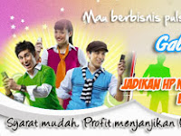 Pulsa, Termurah, Bali, PPOB, TOken, PLN, Pulsa Listrik Server Pulsa All Operator Badung, Bali - Telusur Reload