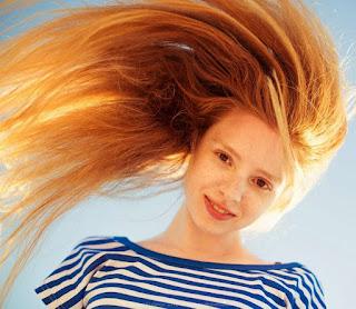 赤裸的黑发 - sexygirl-005-743517.jpg