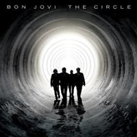 [2009] - The Circle [Special Edition]