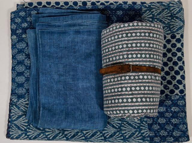 Shop Kantha Bedspreads