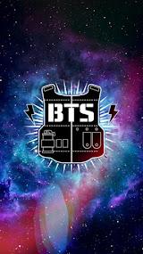 Best grupo de Kpop :')