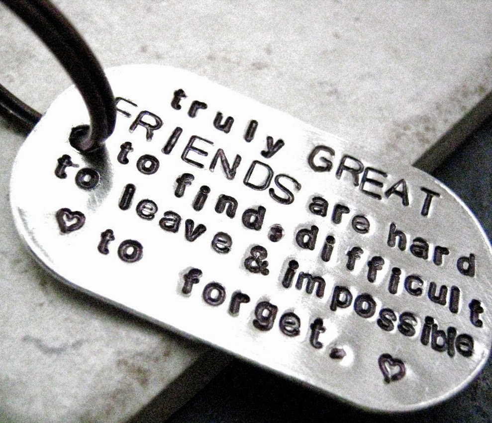 best+friendship+day+images