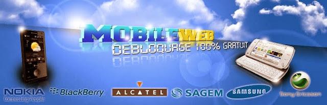 mobileweb.forumactif.com