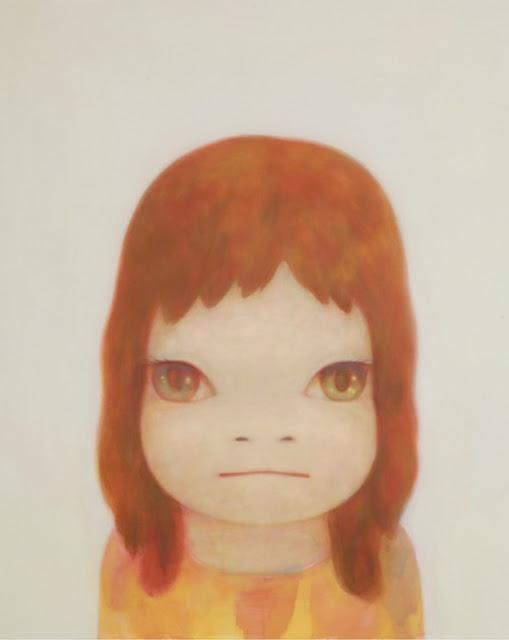 奈良美智の画像 p1_27