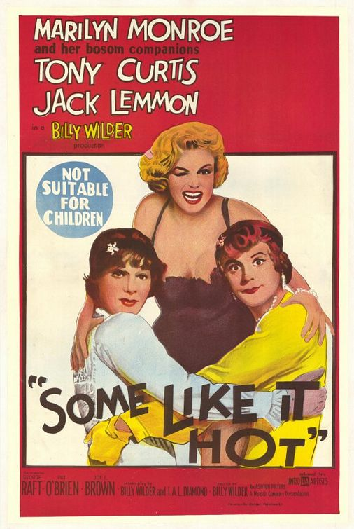 [Some+Like+It+Hot+1959+GLBT-themed+movie+poster]