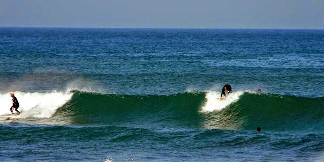 surfeando 08