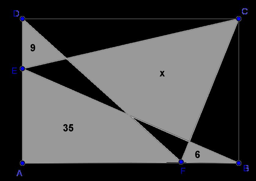 osn matematika smp 2013