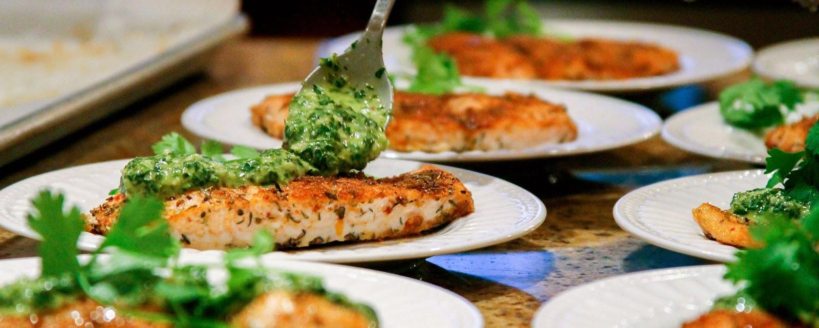 La-Jolla-Cooks