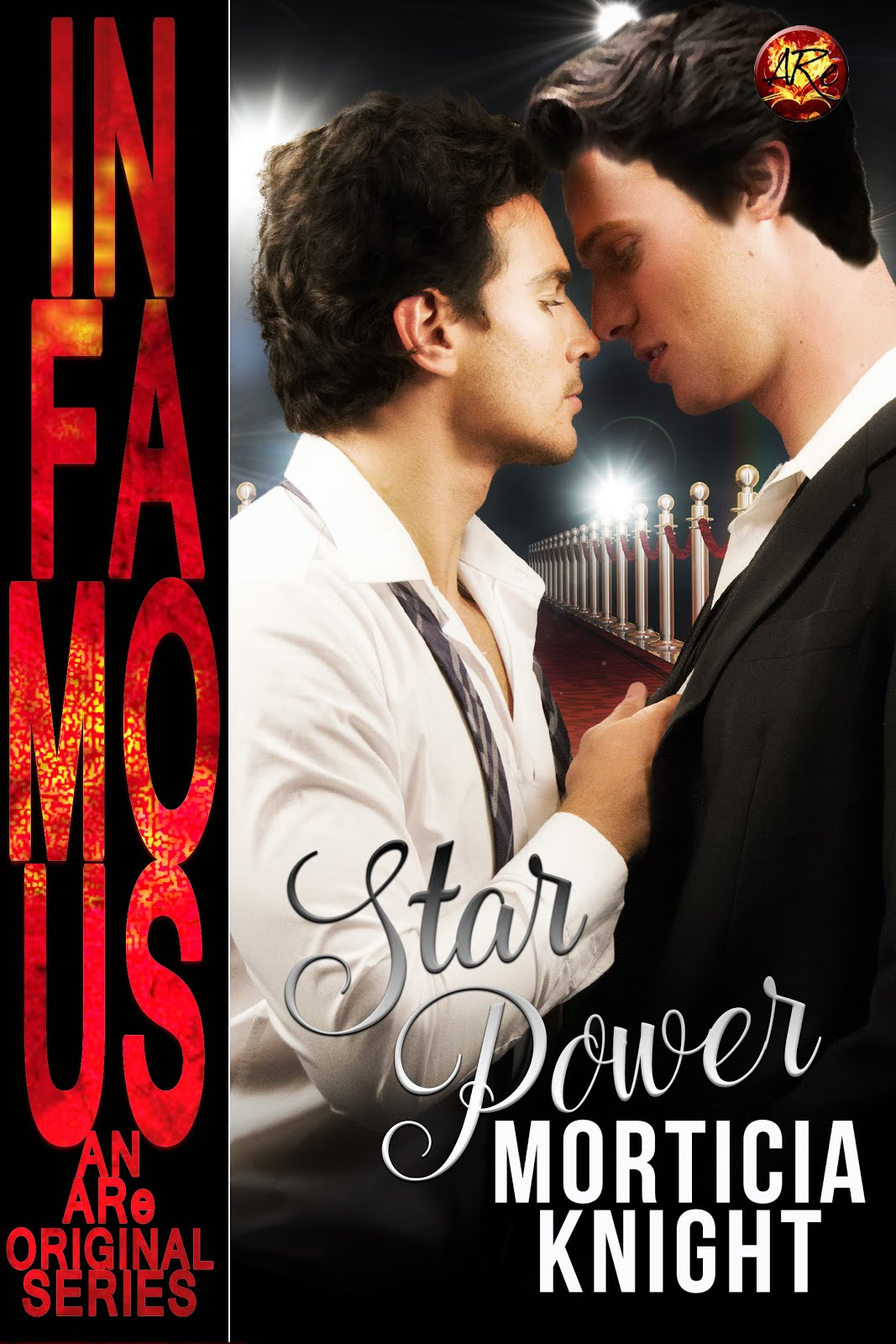 Star Power (Infamous)