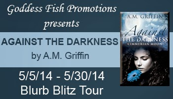 http://goddessfishpromotions.blogspot.com/2014/03/virtual-blurb-blitz-tour-against.html