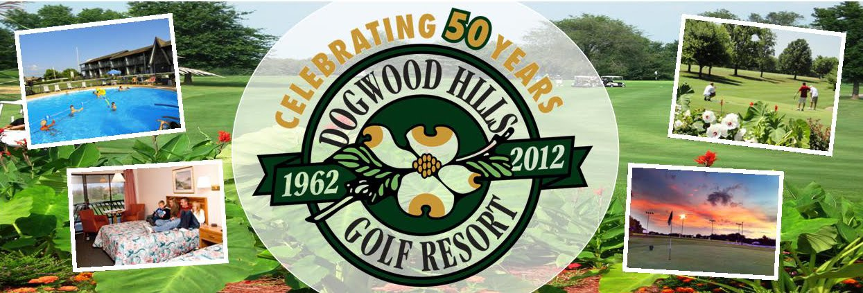 Dogwood Hills Golf Resort