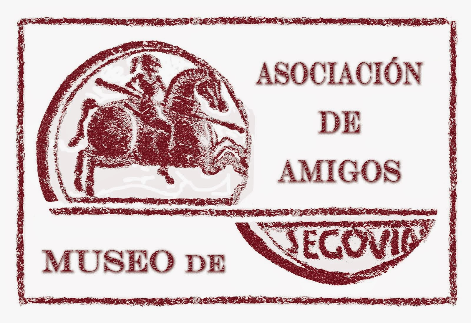 Asociación de Amigos del Museo de Segovia