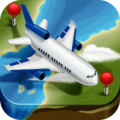 FlightHero Pro – Airline Flight Status