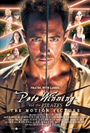 Watch Pete Winning and the Pirates Online Free 2015 Putlocker