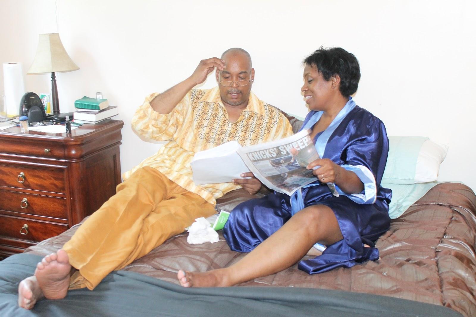 mpya ya cultural wars mambo yazidi kukamirika pata taswira ya picha za