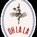 Info Lowongan Kerja Terbaru Oktober 2014 di PT OHLALA INTERNATIONAL