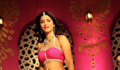 ornamental desi Shruthi hassan latest sexy pics from balupu
