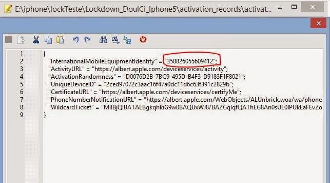 unlock-apple-iphoneosx.zip software free download