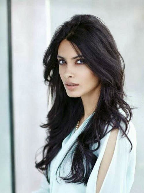 Long Haircuts For Women Hairstyles For Long Hair