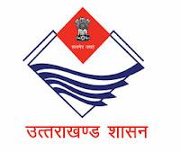 Uttarakhand VDO Exam Result