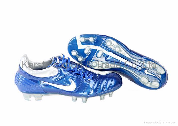 bayern munchen wallpaper football shoes
