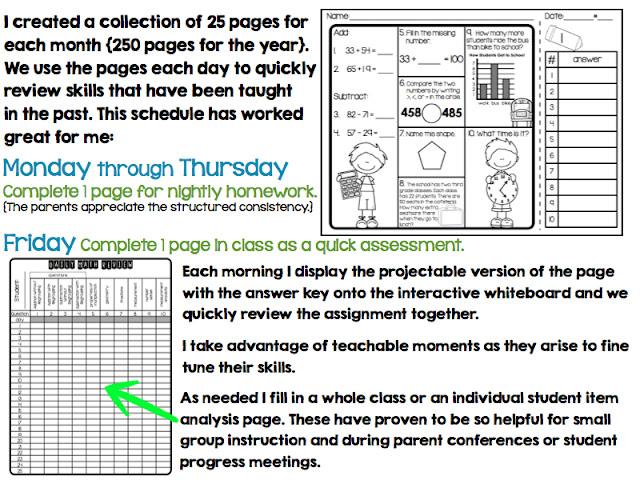 Free Worksheets » Grammar Review Worksheet - Free Printable ...