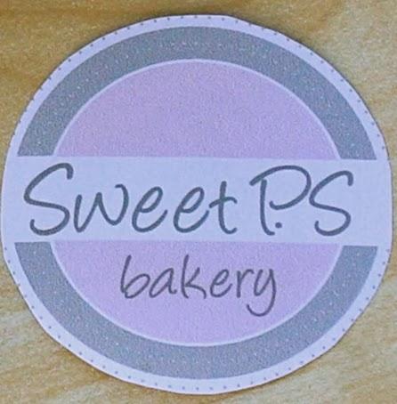 Sweet P.S