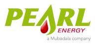 Pearl Energy