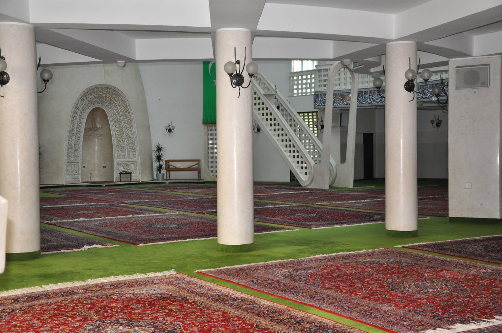 مسجد وكلمة و صورة DSC_0248