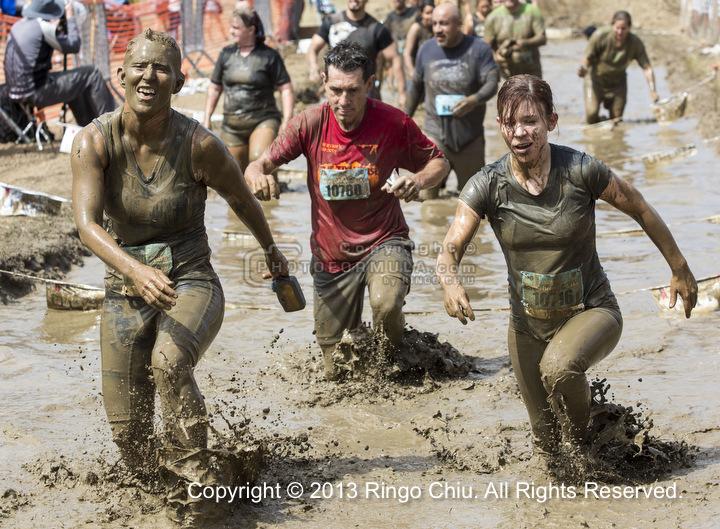 Mud Run 2015 Orange County Html Autos Post