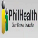 philhealth logo