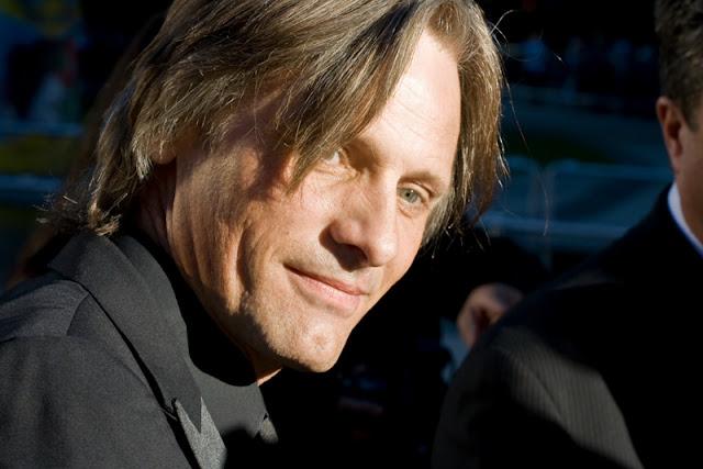 Viggo Mortensen, 2011