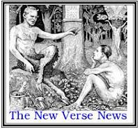 New Verse News icon